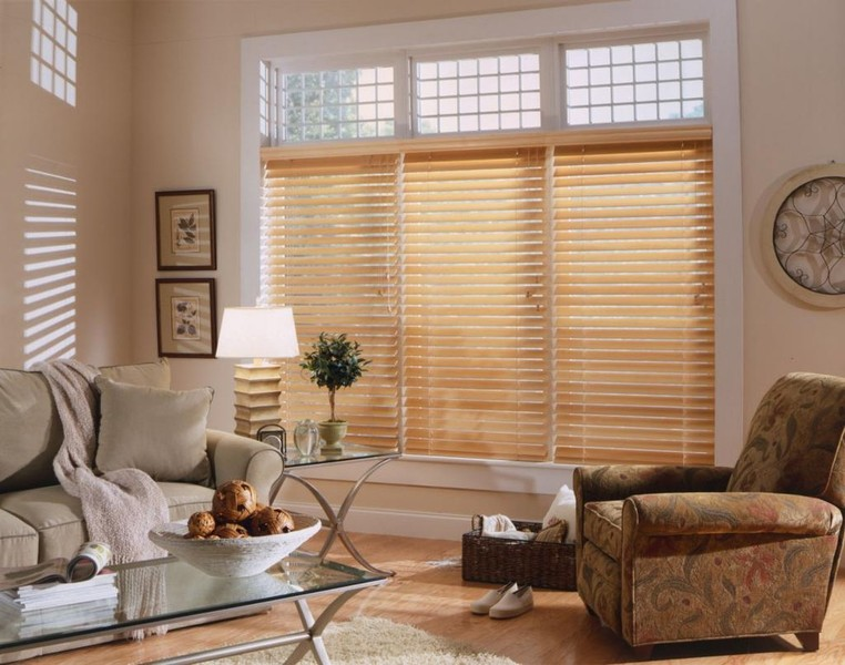 northhouston tx shutters budget blinds real stained window coverings wood houston custom